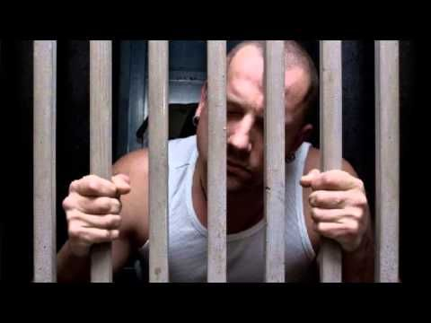 J&S BAIL BONDS VAN NUYS JAIL 818-787-4300 Fast 24/7 Bail