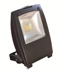 Hot Item High Power Led Tunnel Light 100w Replace 250w Hps Power Led Led Flood Lights Led Flood