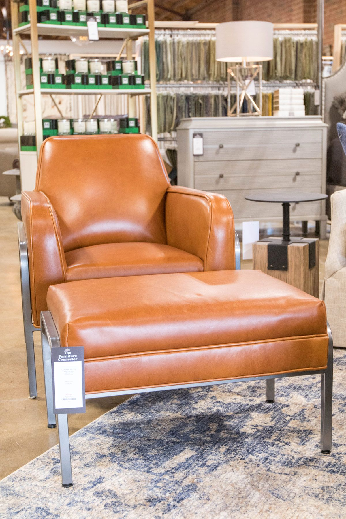 We Do A Home Shop At The Furniture Connector Furniture Home