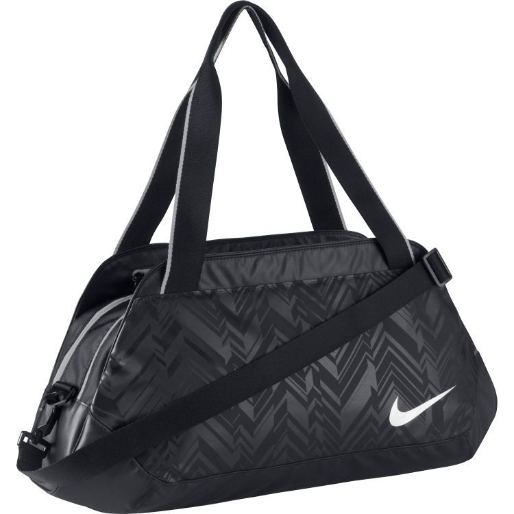 bf8493ad6ca34 Nike Victory Gym Club Duffel Bag - would be the perfect gym bag...not a fan  of the colour though