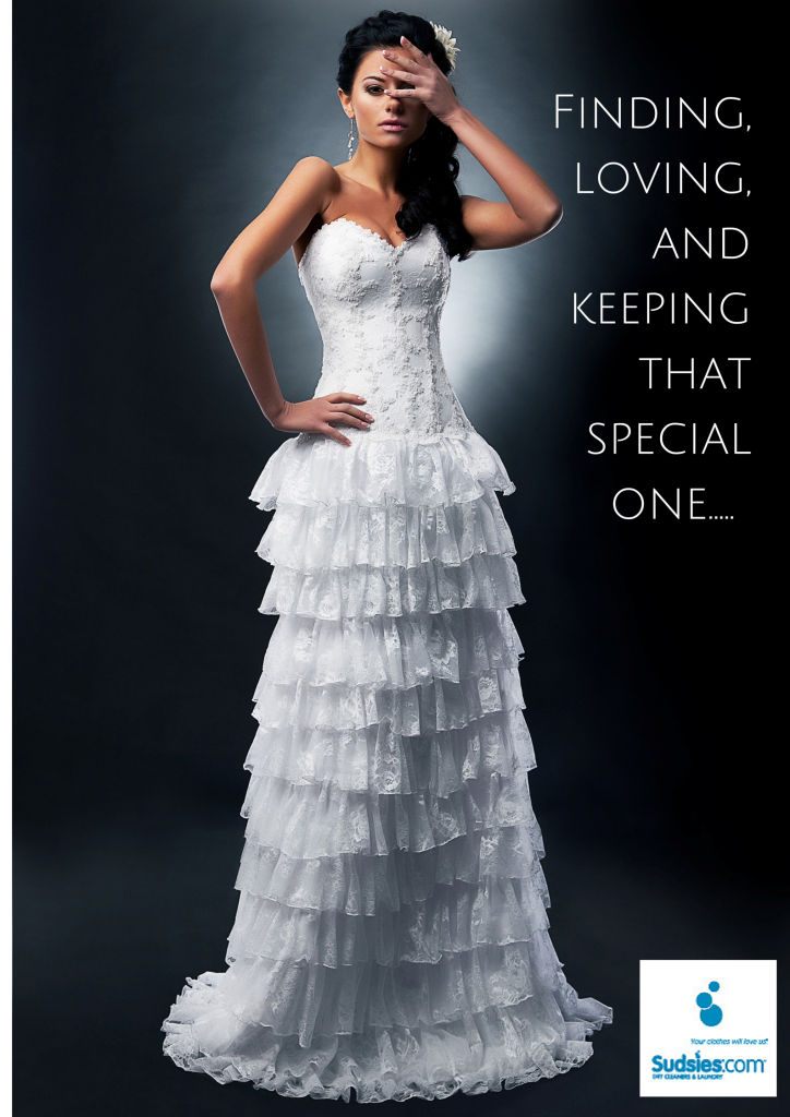 Sudsies Dry Cleaners Blog Miami Fort Lauderdale Eco Friendly Environmental Dry Cleanin Wedding Dresses Amazing Wedding Dress Wedding Dress Illustrations