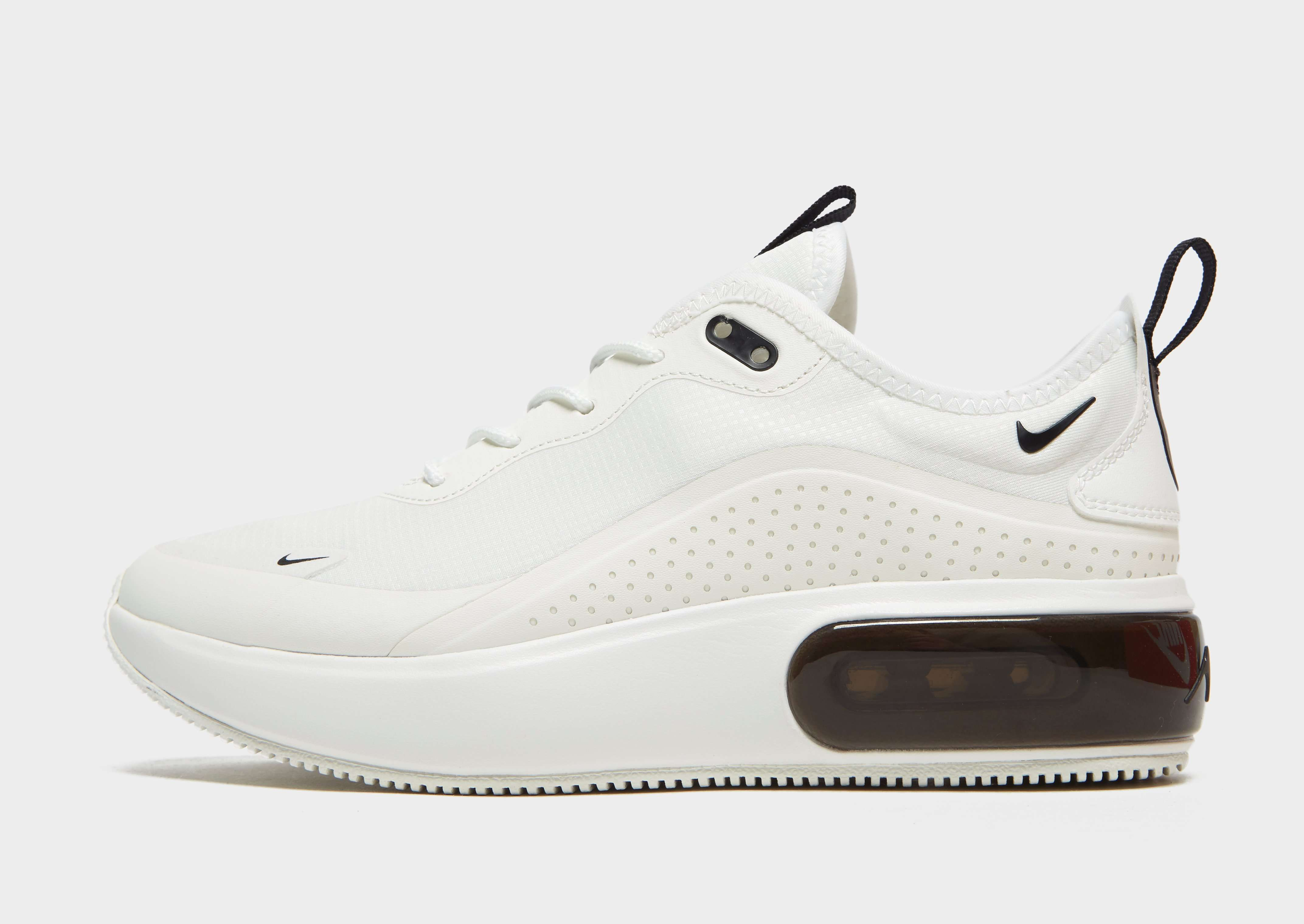 Nike Air Max Dia Women's with JD Sports