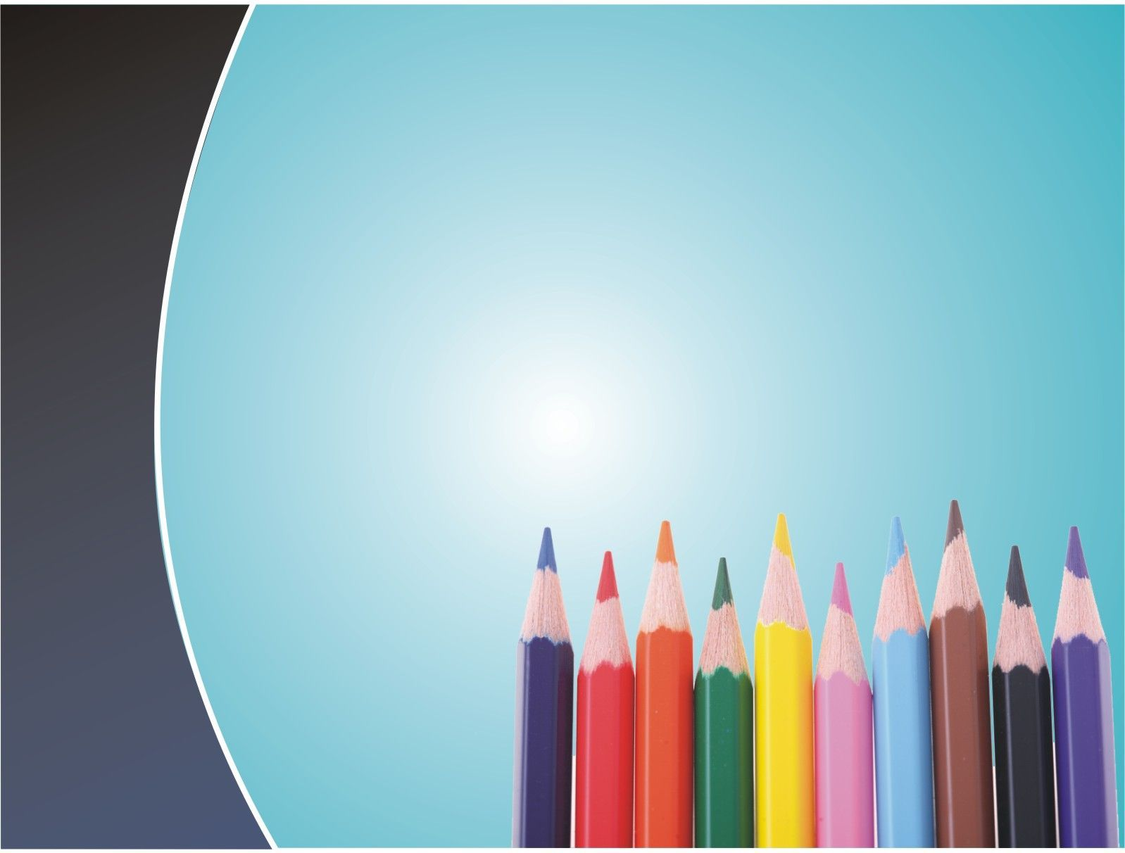 School Background Free Back To School Wallpaper Download The Background Powerpoint Background School Pencils