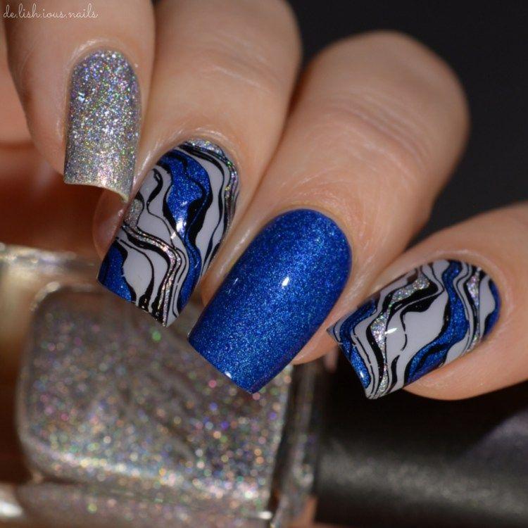 Lina Nail Art Supplies Stamping Designs | Beauty Nails Community ...