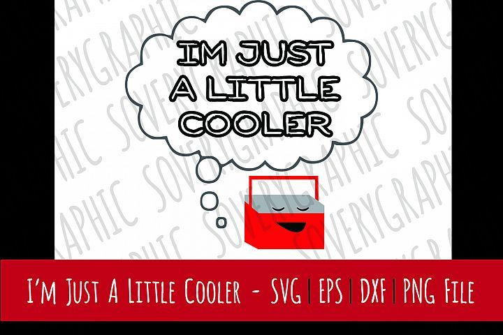Download Pin on SVG Cutting Files