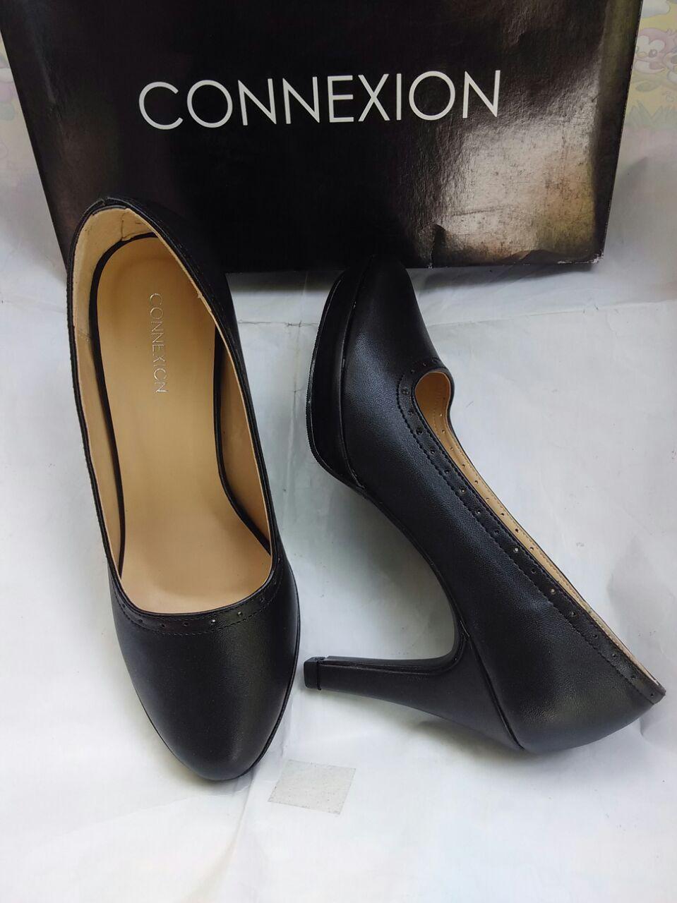 Jual Sepatu Wanita Jual Sepatu Wanita Terbaru Jual Sepatu Wanita
