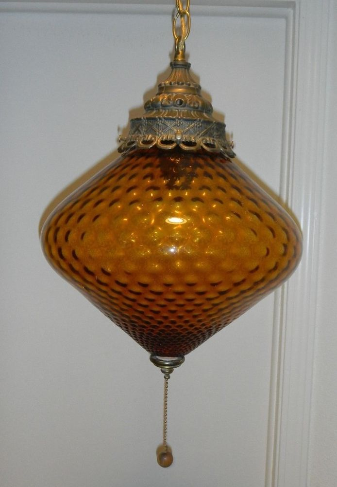 6e4949ed7b509b4d5787460efb350f8f - Better Homes And Gardens Amber Diamond Embroidered Bell Shade