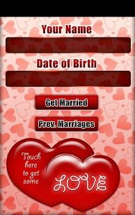 astrology marriage compatibility calculator
