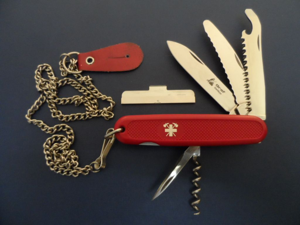 victorinox safari fireman 108 mm benefits of good kitchen knife what are the benefits of good kitchen knife why is so importatn to have a good knife like victorinox in your kitchen