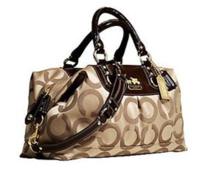 d8116c0f03627f Coach Purses,Coach Factory Outlet,Coach Black Friday 2016 | Coach ...