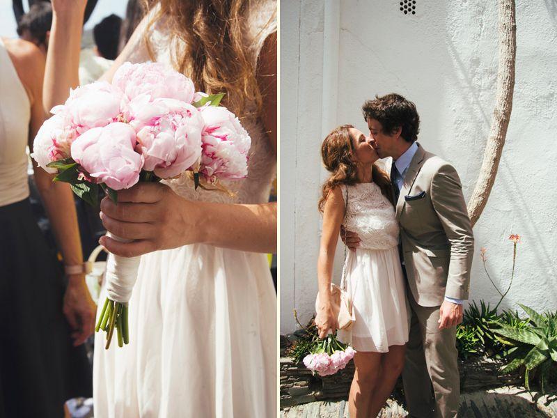 Civil Wedding Ceremony Ideas | Wedding Ceremony Ideas | Pinterest ...