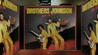 Strawberry Letter Youtube.Strawberry Letter 23 The Brothers Johnson 12 Extended