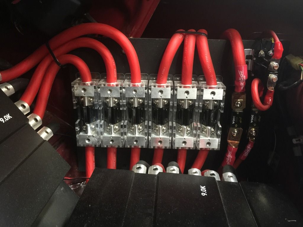 hight resolution of car audio battery custom car audio custom cars custom car interior car