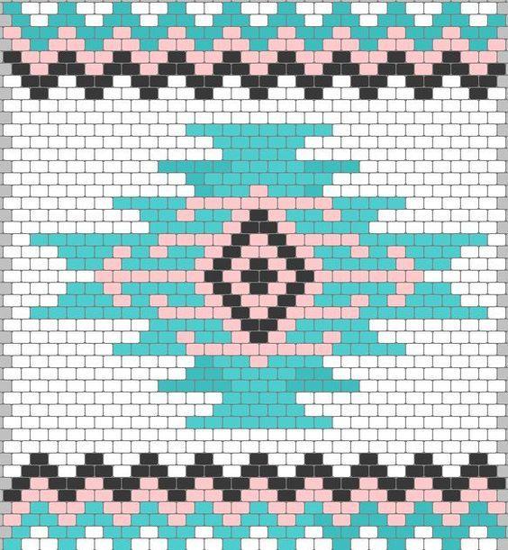 Southwest Design 2: #bags