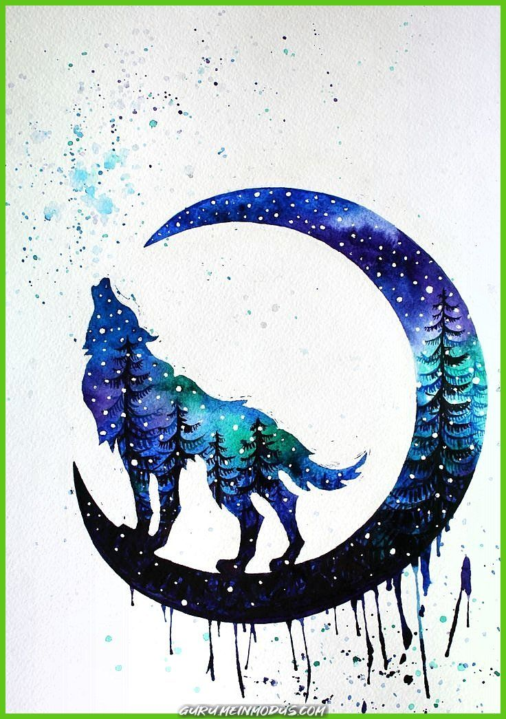 Photo of Incredible Wolf Drawing – Image Ideas – #Drawing #Ideas … – #Drawing #Ideas #Drawing …..