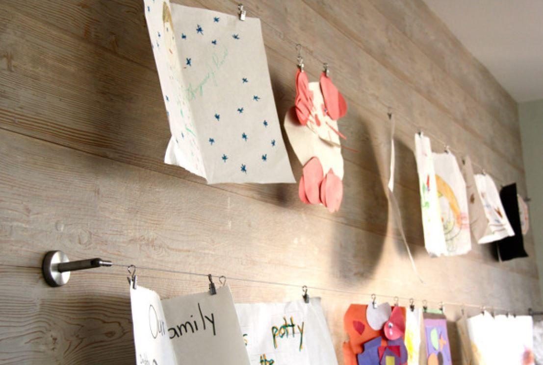 Transformer Ses Meubles Ikea transformer ses meubles ikea pour ses enfants | detournement