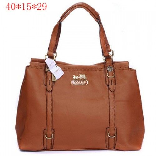 15d393e447d923 spain coach bags on sale for black friday e7d7a d8f07