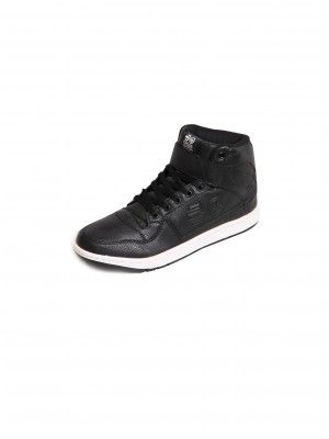 http://www.profile-clothing.com/index.php/footwear.html
