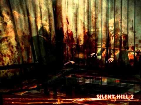 Silent Hill 2 Theme of Laura(Reprise Extended).  Every Silent Hill ever never fails to have a gorgeous soundtrack to go along with it.