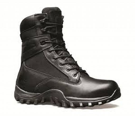 e7fcc3949df Pin by Missionary Mall on Mission Shoes | Timberland pro, Timberland ...