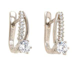 #DarcekovyPoradca #DarcekNarodeniny #DarcekJubileum Hlavne ženy jubilantky často poteší šperk – náušničky, retiazka s príveskom, prsteň alebo umelecký predmet – obraz, soška – vkus je však veľmi subjektívny a preto, ak nie ste v šperkoch doma, sa ich spýtajte, čo sa im páči.