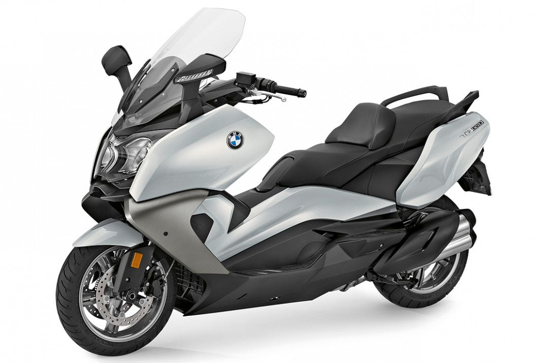 All You Need To Know About 2020 Bmw C 650 Gt Bmw Scooter Bmw Motorcycles Bmw Motors