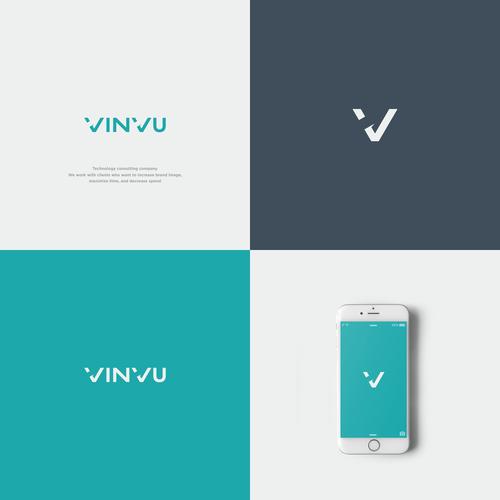 Vinvu Logo Design Contest Ad Design Ad Logo Winning Swto Picked Logos Design Logo Design Contest Logo Design Services