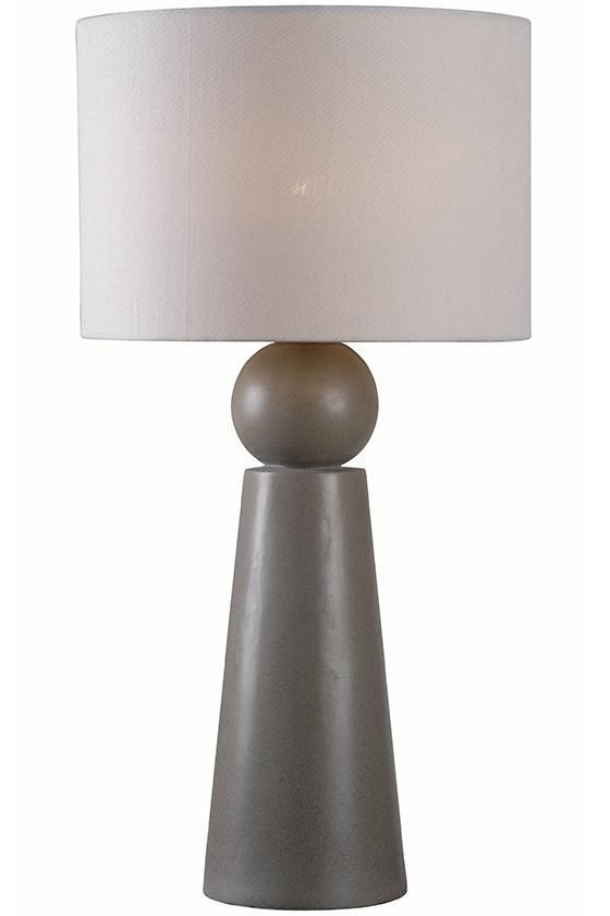 Clayton Outdoor Table Lamp   Outdoor Table Lamp   Outdoor Light   Deck  Lighting   Outdoor