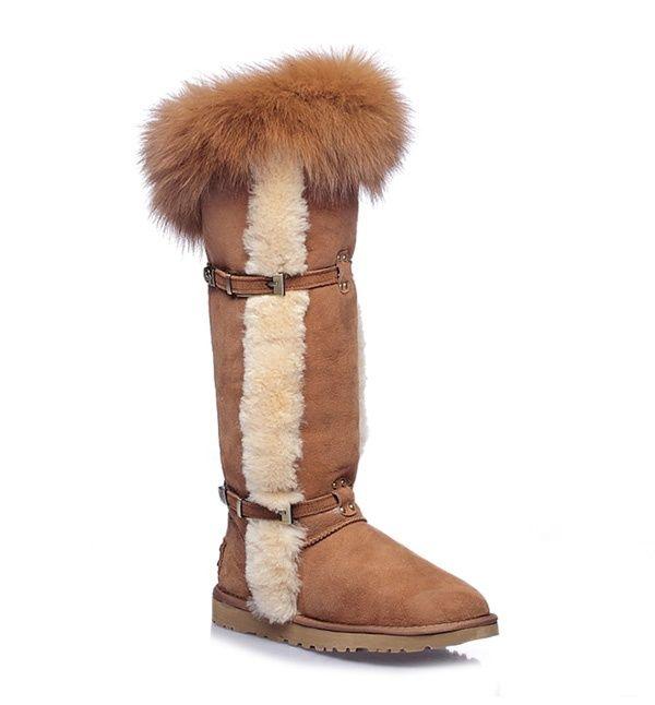 ugg boots summer sale