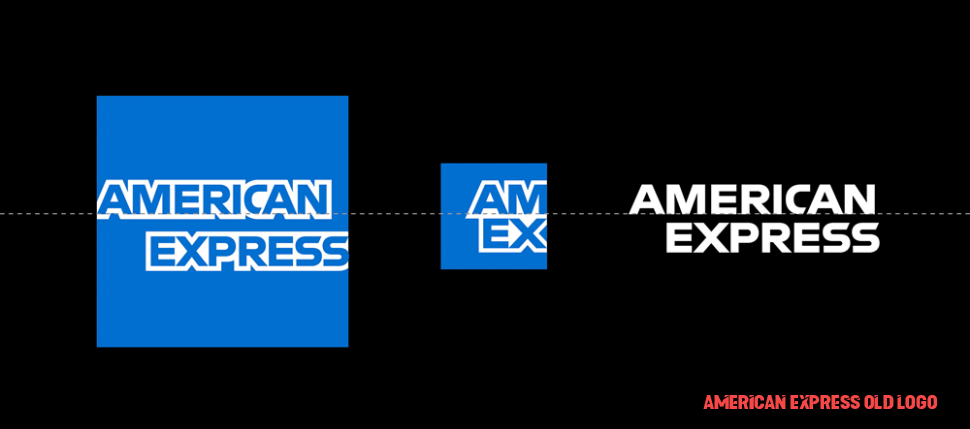 The Ultimate Revelation Of American Express Logo Png American Express Logo Png In 2020 American Express Logo Express Logo American Express Card