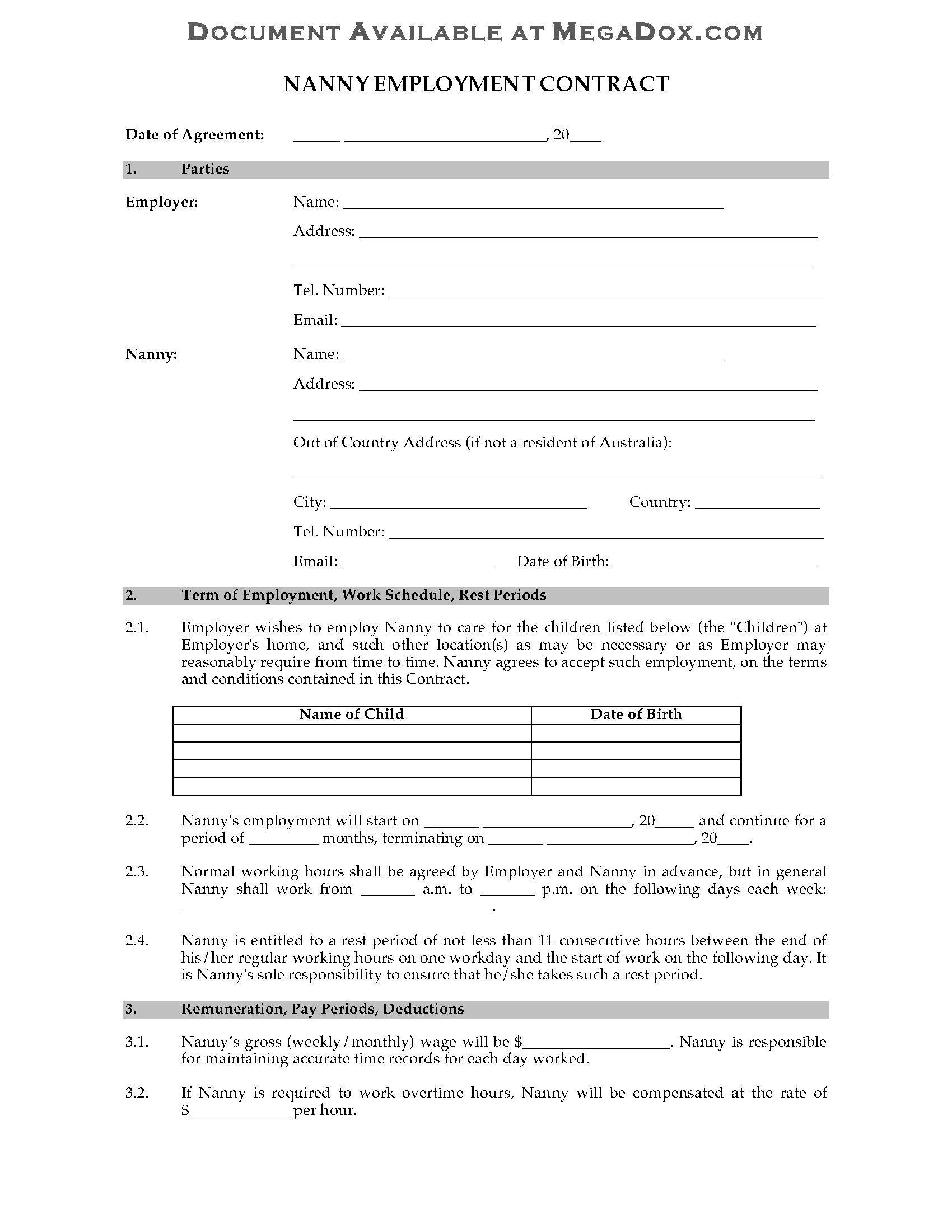 How To Write An Invoice Australia Arxiusarquitectura