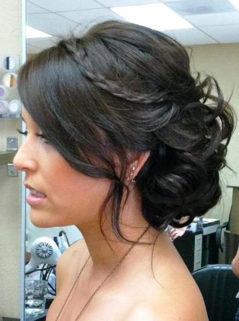 cool hairstyles for medium hair veil weddings and google search