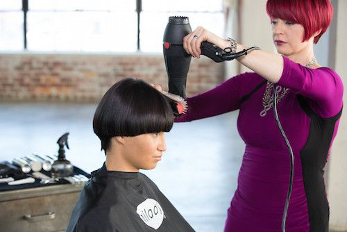 10 Ways Other Stylists Are Building Clientele
