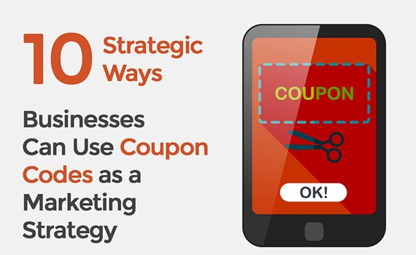 Coupon Strategies That Work Well and Save You Money