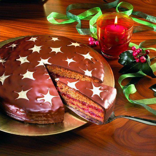 mokka preiselbeer kuchen 26 cm rezept kuchen pinterest kuchen kuchen rezepte und backen. Black Bedroom Furniture Sets. Home Design Ideas