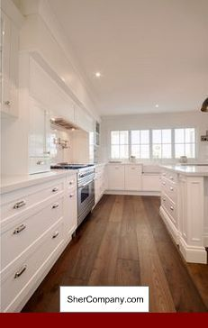 Hardwood Flooring Estimate Template Floor And Underlayment