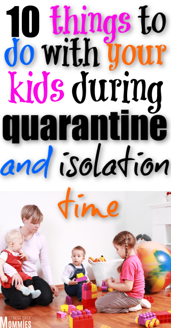 Pin On Help Children Sleep