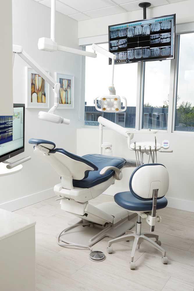 Somi Dental Group Henry Schein Integrated Design Studio Clinica Dental Decoracao Do Consultorio Odontologico Projeto De Consultorio Odontologico