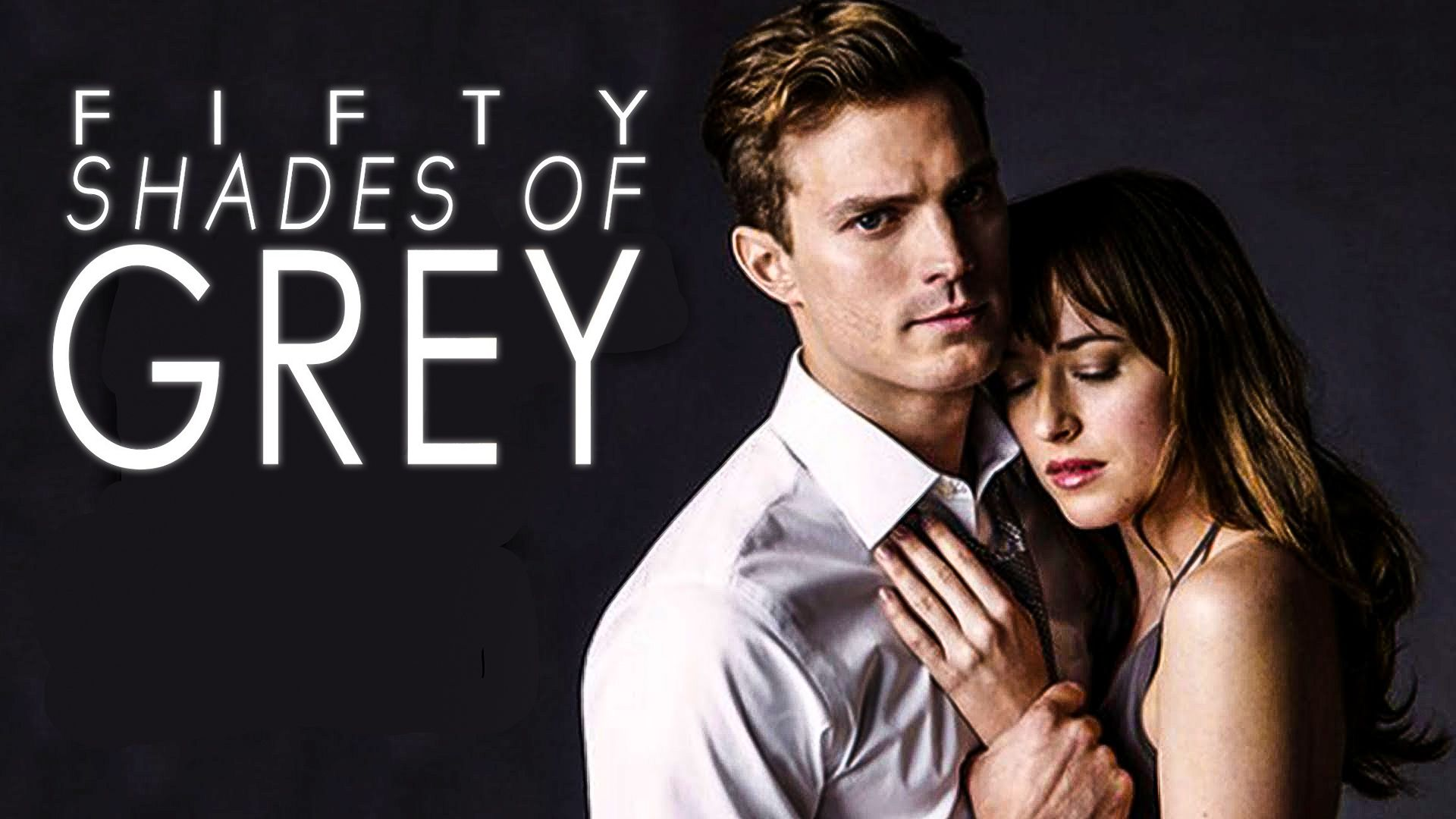 fifty shades of grey free online book pdf