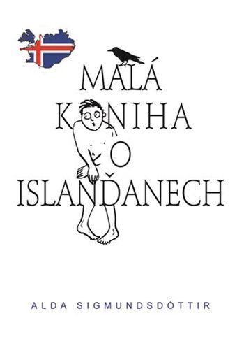 Malá kniha o Islanďanech