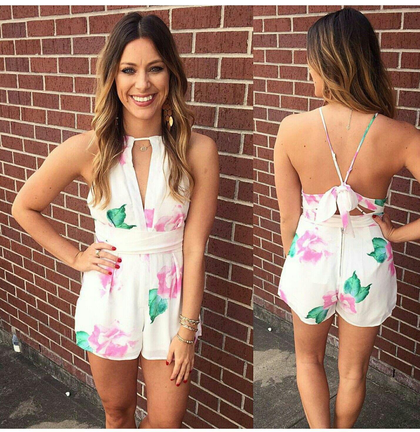 Zeal boutique fashionspring u summer pinterest fashion
