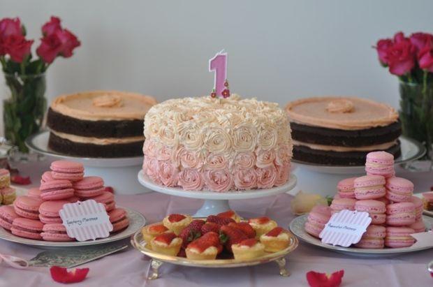 Küchenbilder baby torte on babies kuchen bilder kuchen und torte
