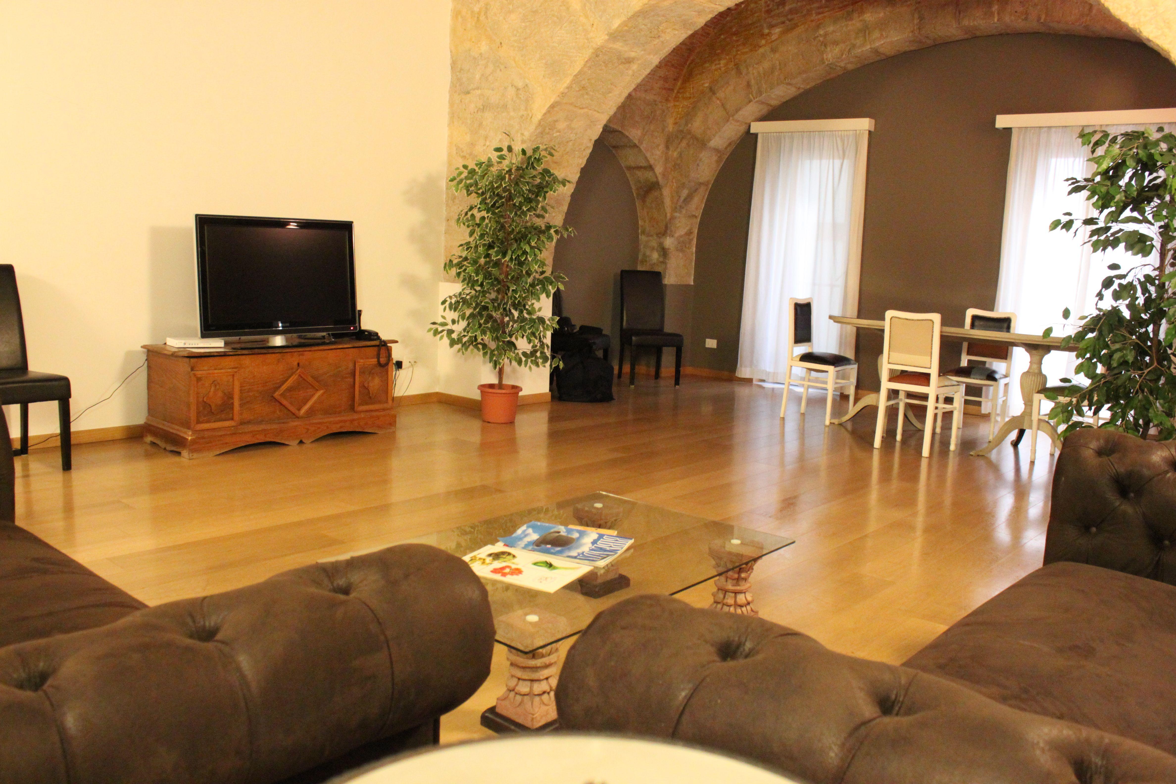 Übernachten Sie mindestens fünf Nächte und sparen Sie das 20%!  #BookNow #Palermo2015 #SummerDream www.quintocantohotel.com