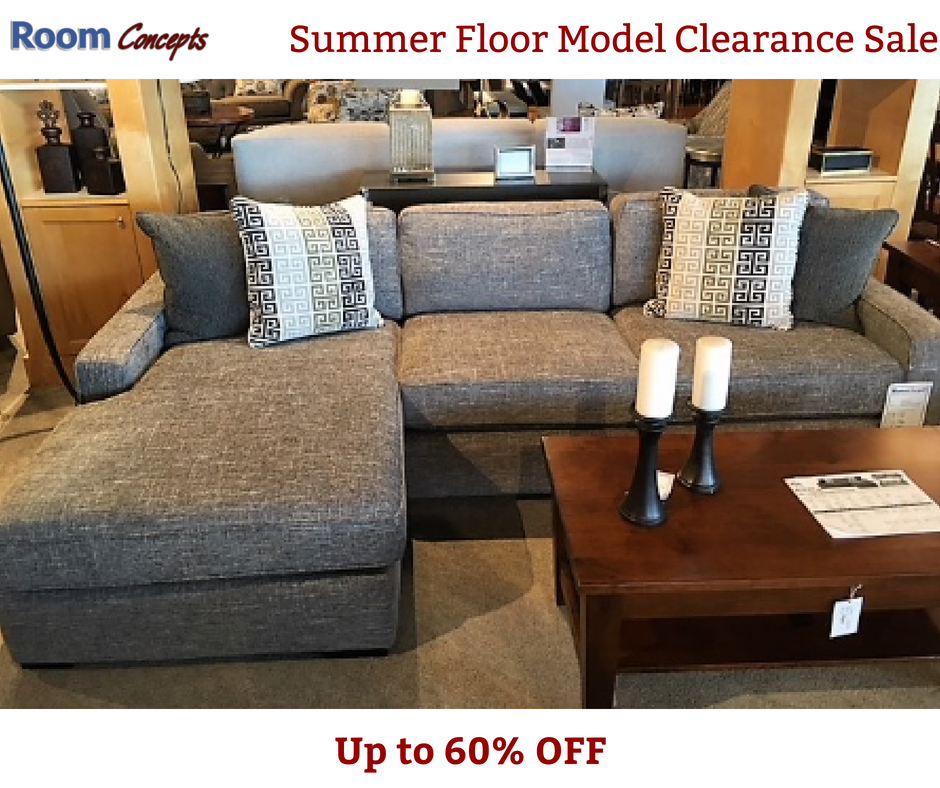 Our Summer Floor Model Clearance Sale Has Begun Shop High Quality