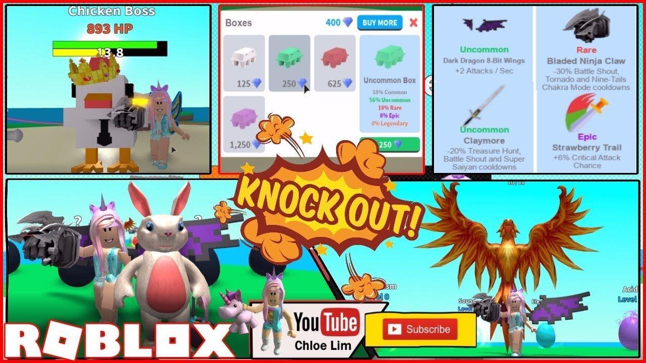 Youtube Roblox Egg Farm Simulator - Roblox Egg Farm Simulator New Egg Farm Simulator How