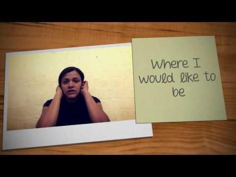 Personal Development Plan Video - Tifny Afton Lategan - http://LIFEWAYSVILLAGE.COM/personal-development/personal-development-plan-video-tifny-afton-lategan/