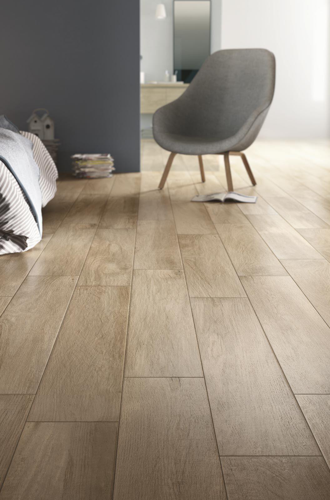 Ragno Woodplace Caramel 20x120 Cm R497 Wood Tile Bedroom Flooring Flooring