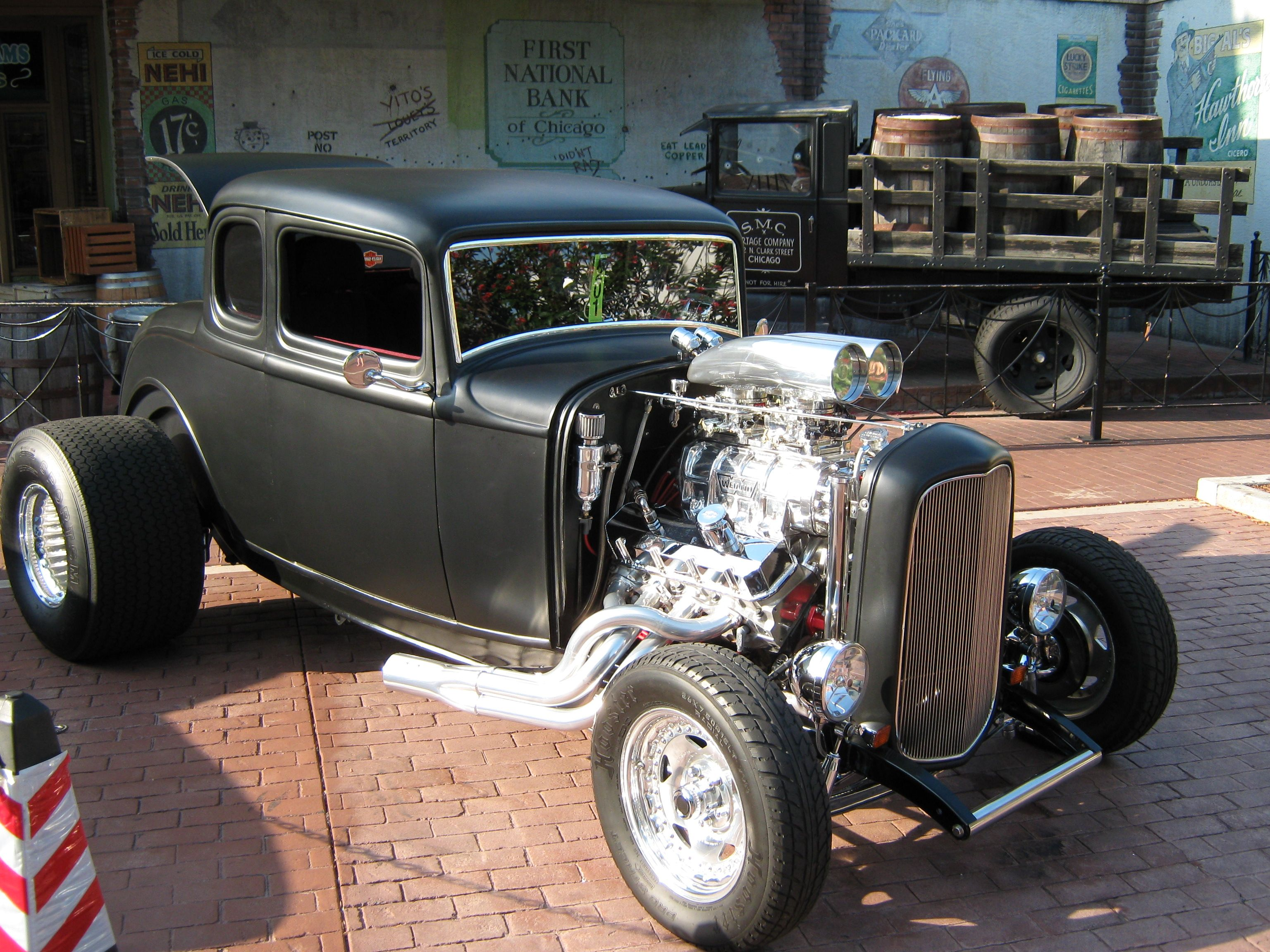 201 best Old cars and trucks images on Pinterest | Vintage cars ...