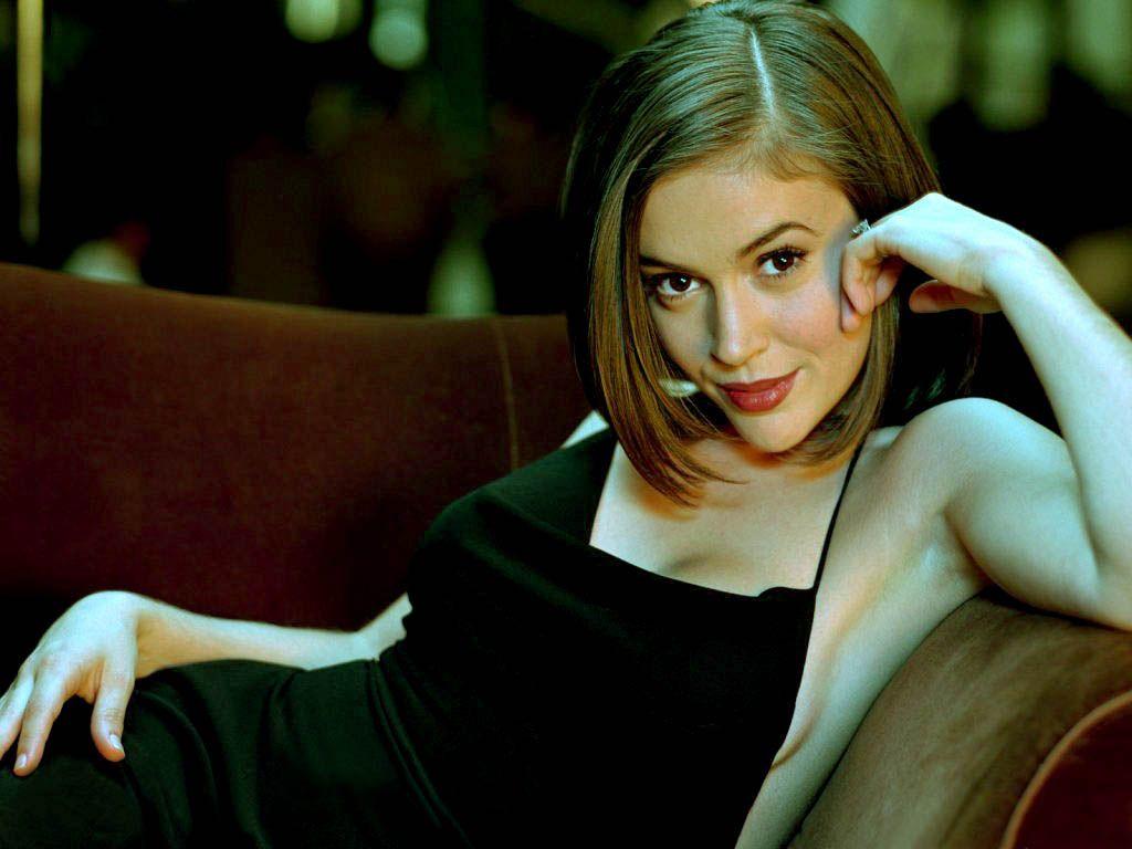 Alyssa Diaz Hot hot-actress-alyssa-diaz-hd-wallpapers-3 | hot actresses