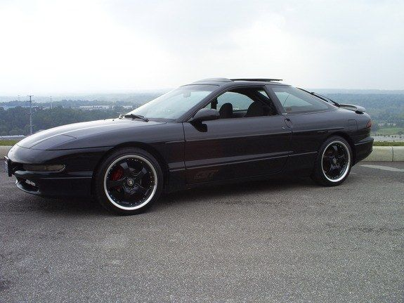 1994 Ford Probe Gt Wallpaper Http Wallpaperzoo Com 1994 Ford Probe Gt Wallpaper 37913 Html 1994fordprobegt Ford Probe Gt Ford Probe Ford